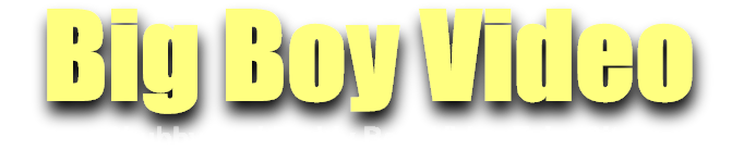 BigBoyVideo.com